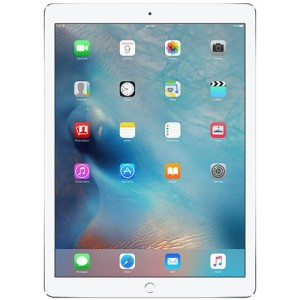 2015 Newest Apple iPad Pro 12.9-inch Tablet Multi-Touch Digitizer 2732 x 2048 QHD 3K Retina Screen Digitizer Penabled (128GB, Cellular, Space Gray)