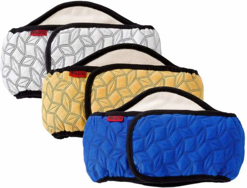 Mkono Male Dog diapers-The best and comfortable dog diapers