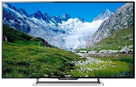 Sony KLV 32W602D Smart TV-The best 32 inch TV for budget