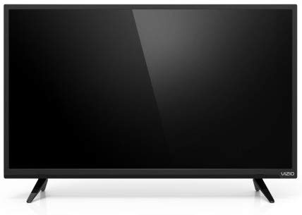 VIZIO D32h C0 32-inch TV-The best 32inch tv for entertainment