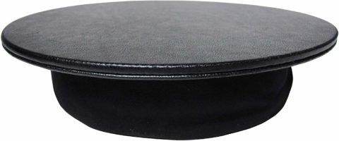 MOJO Beanbag Mousepad - Ergonomic Comfortable Mouse Pad for Sofa, Bed, Couch, and Anywhere Else