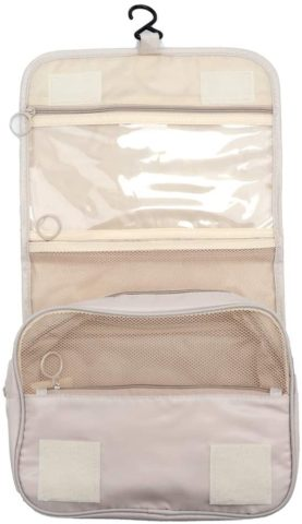 Vech Large Hanging Toiletry Bag